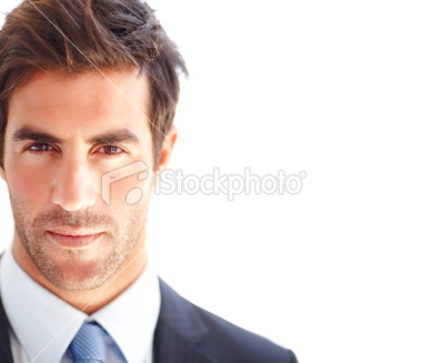 ist2_9304309-close-up-of-a-confident-young-businessman