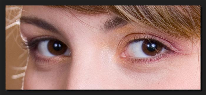 original_eyes