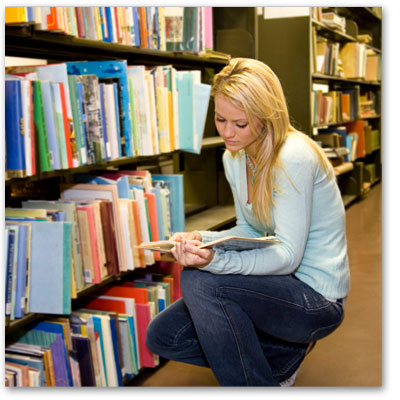 hs-girl-library-shad