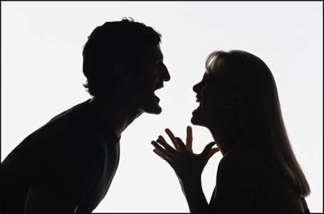 meddig tart az átlagos randevú kapcsolat