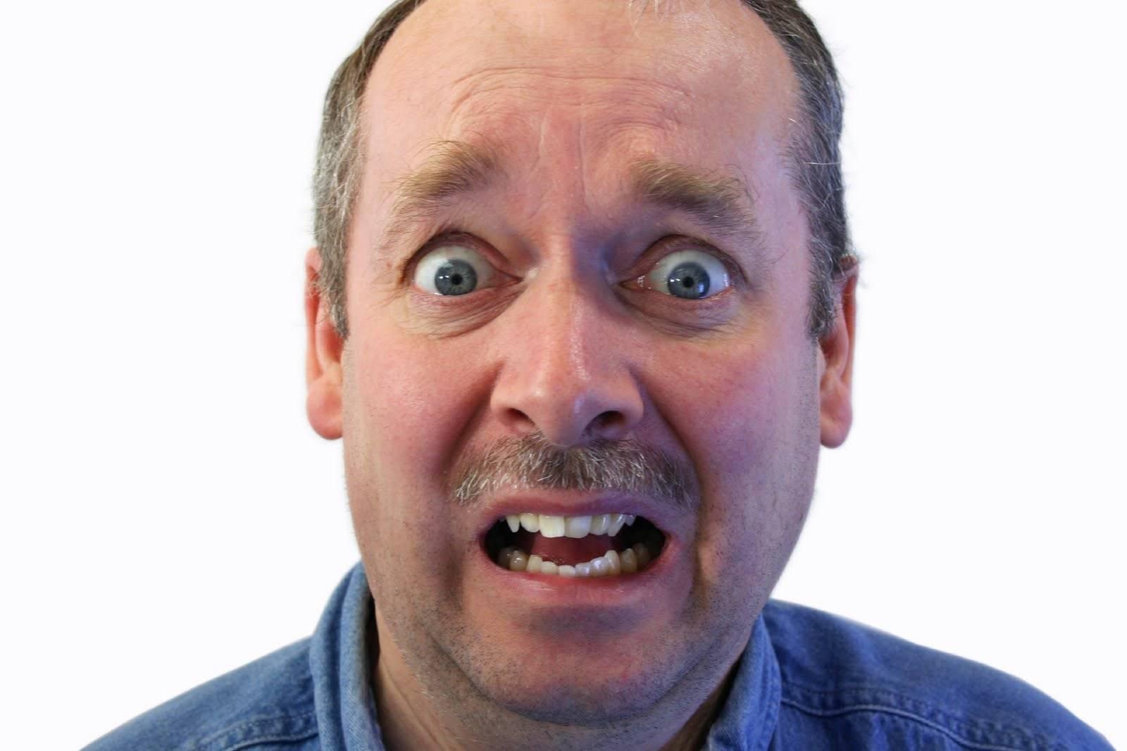 Rossz fogak társkereső oldal