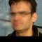 vlcsnap-2013-09-20-17h43m28s118