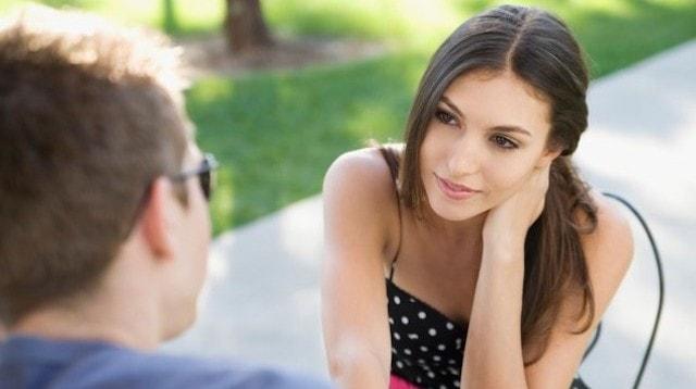 meghatározás alkalmi randi