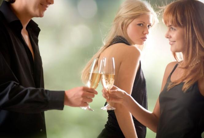 társkereső tanácsok, hogyan lehet egy barátot szerezni