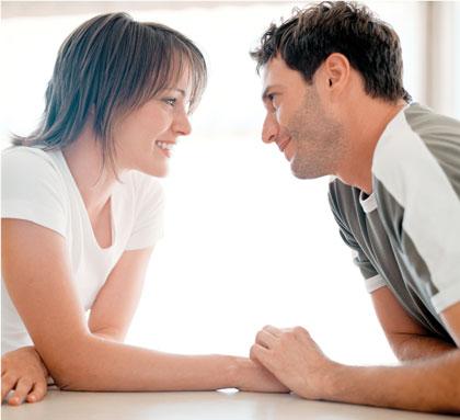 mi a jó randevú korosztály?