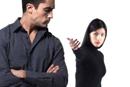 Különböző társkereső ötletek párok számára