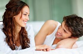 Fiatalabb ember randevúzási szabályai