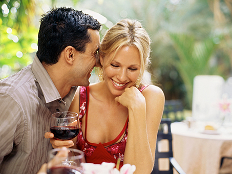 randi sms barátnője ingyenes külföldi társkereső oldalak listája