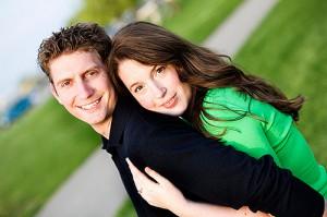 7 ok, amiért folytatnia kell a házasságot