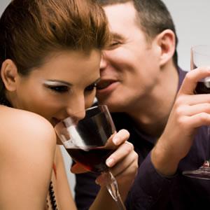 egységes randevú bejelentkezés
