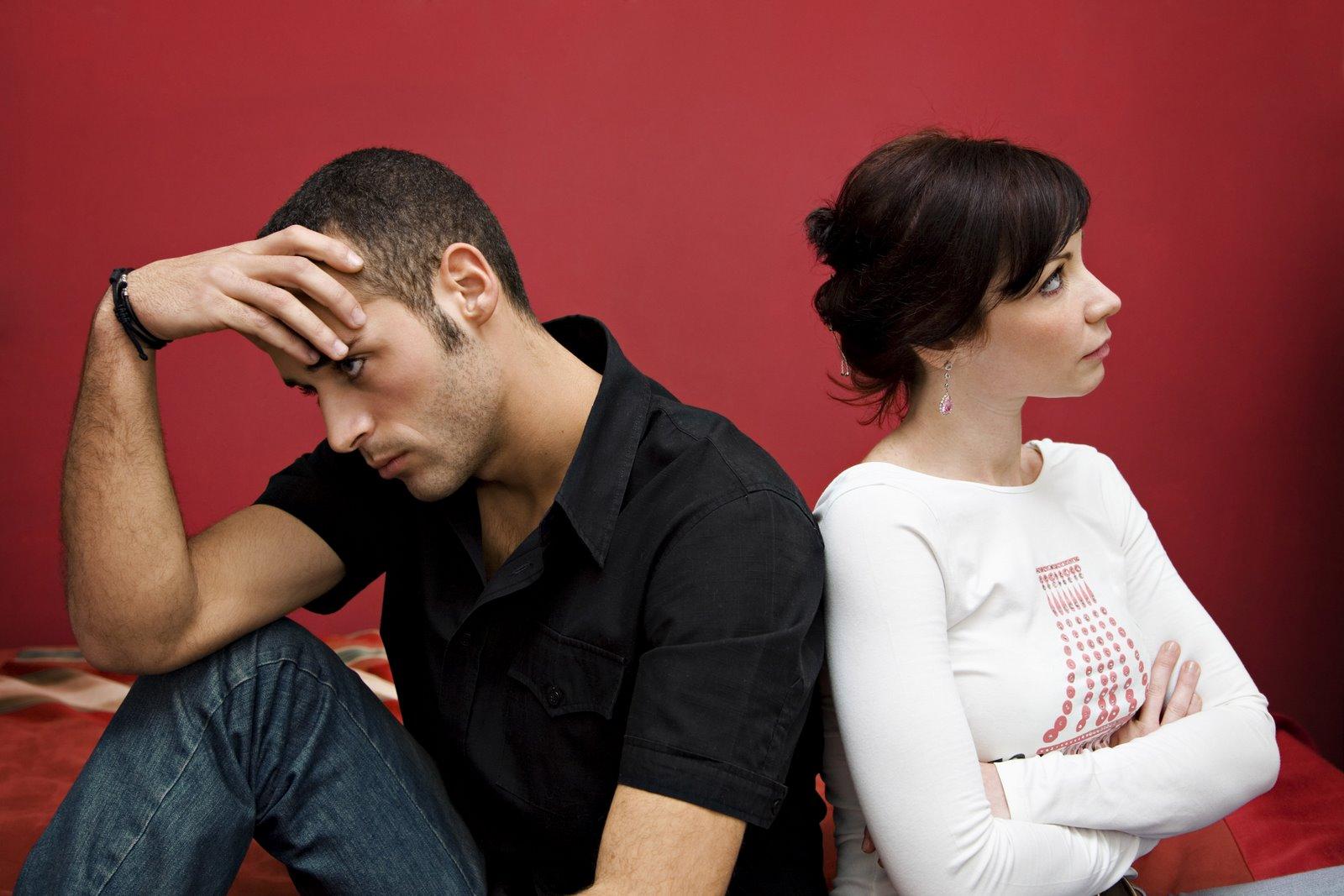mit jelent, ha egy srác megkérdezi, hogy randizol?